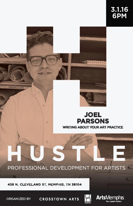 JP hustle