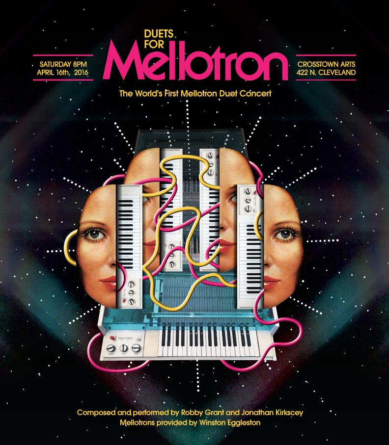 CXA-Mellotron-031916-IG
