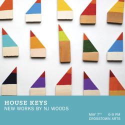 House Keys NJ Woods Social 1080x1080 px (1)