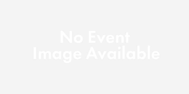 No Event Image Available